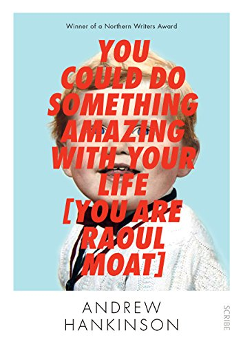 you-could-do-something-amazing-with-your-life-you-are-raoul-moat