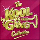 Kool and the Gang The Collection