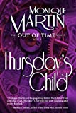 Thursdays Child (Out of Time #5)