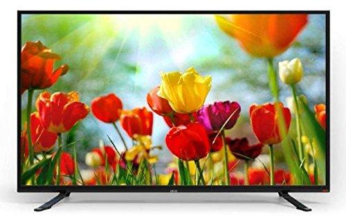 "TELEVISORE AKAI AKTV600 LED 60"" FHD"