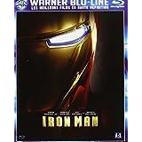 Iron Man [Blu-ray]par Robert Jr Downey