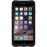 【日本正規代理店品】 Trident iPhone6用 耐衝撃ケース AEGISシリーズ  ブラック AG-API647-BK000