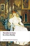 In A Glass Darkly (Oxford World's Classics)
