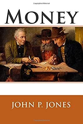 Money de John P. Jones