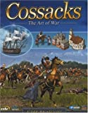 echange, troc Cossacks Art Of War