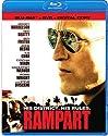 Rampart - Rampart (2 Discos) [Blu-Ray]<br>$435.00