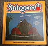 img - for Stringcraft book / textbook / text book