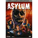 Asylum [1972] [DVD] [Region 1] [US Import] [NTSC]by Peter Cushing