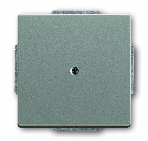 busch-jaeger-1742-783-803-for-blinds-disc
