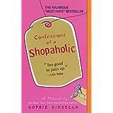 "Confessions of a Shopaholic (Shopaholic Series)von ""Sophie Kinsella"""