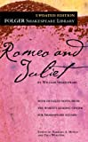 Image of Romeo and Juliet (Folger Shakespeare Library)