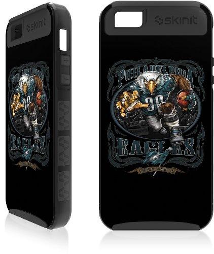 Special Sale Philadelphia Eagles Running Back Apple iPhone 5 / 5s Cargo Case