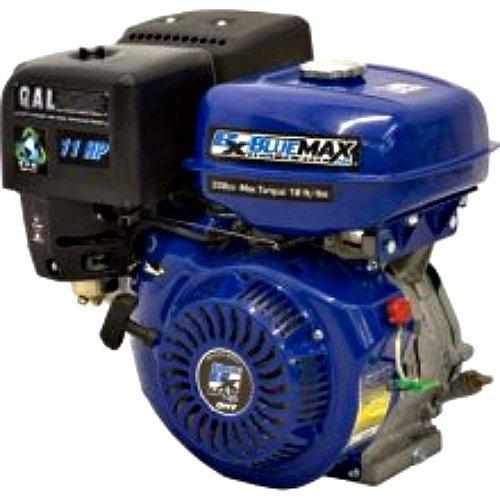 Blue Max 6785 11 HP