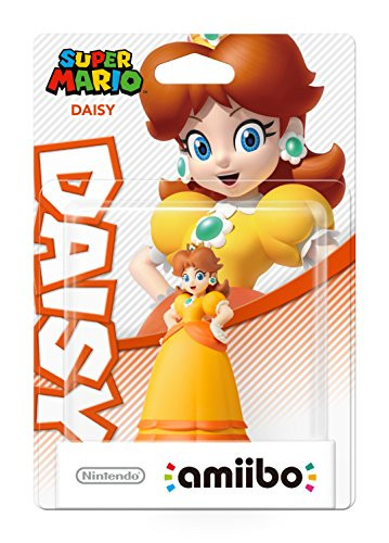 daisy-amiibo-super-mario-collection-nintendo-wii-u-nintendo-3ds