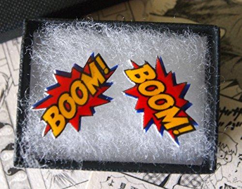 boom-earrings-studs