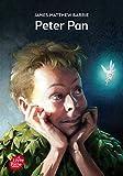 Peter Pan -Texte intégral