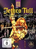 Jethro Tull - Their Fully Authorized Story [2 DVDs]