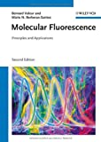 Molecular Fluorescence: Principles and Applications