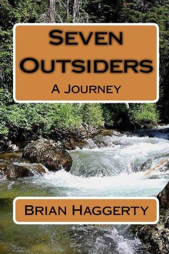 Seven Outsiders PDF