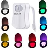 IREALIST-Motion-Activated-Light-Sensitive-Automatic-LED-Toilet-Nightlight-Motion-Sensor-Bathroom-Lamp-for-Any-Toilet