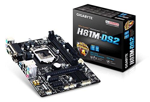 gigabyte-h81m-ds2-carte-mere-intel-micro-atx
