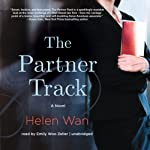 The Partner Track | Helen Wan
