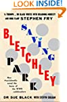 Saving Bletchley Park: How #socialmed...