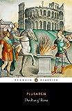 The Rise of Rome (Penguin Classics)