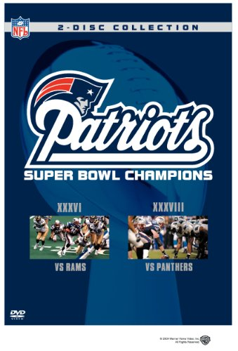 nfl-patriots-super-bowl-champs-import-usa-zone-1