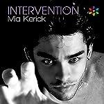 Intervention | Mia Kerick
