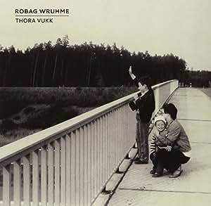 Thora Vukk [Vinyl LP]
