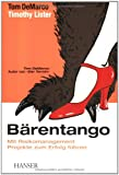 Bärentango. (3446223339) by Tom DeMarco