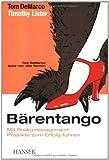 Bärentango. (3446223339) by Tom DeMarco
