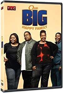 One Big Happy Family: Season 1