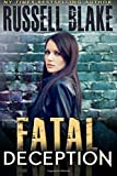 img - for Fatal Deception (Fatal Series) (Volume 2) book / textbook / text book