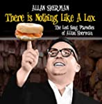 There Is Nothing Like a Lox: The Lost...