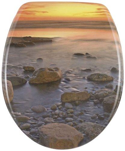 wenko-17612100-asiento-tapa-wc-stone-shore-sujecion-de-acero-inox-duroplast-375-x-445-cm-multicolor