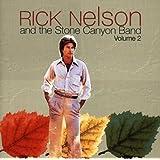 Vol. 2-1969-76-Rick Nelson & T