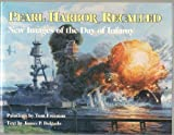 img - for Pearl Harbor Recalled: New Images of the Day of Infamy book / textbook / text book