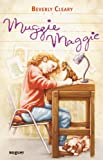 Muggie Maggie (Spanish Edition)