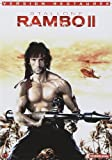 Rambo II (la mission) [Version restaurée]