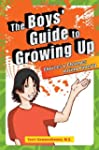 Boys' Guide to Growing Up,The: Choice...