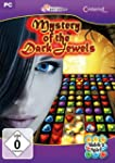 Mystery of the Dark Jewels [PC Download]