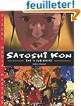 Satoshi Kon: The Illusionist