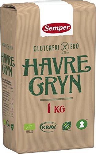 Semper-Gluten-Free-Organic-Oats-1-kg-Pack-of-4