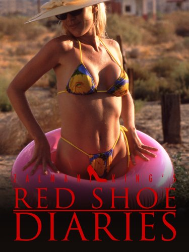Red shoe diaries swingers Nude and heated Denise Crosby in Red Shoe Diaries - PornDoe