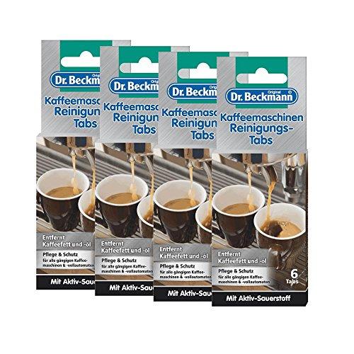 4-x-vauen-beck-shirtzshop-caffe-macchine-per-pulizia-tabs-6-pezzi-da-caffe-grasso-e-olio