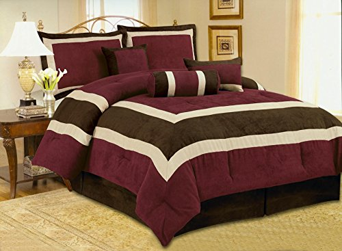 quality soft micro suede comforter compare prices on quality