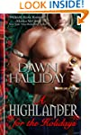 A Highlander for the Holidays (A High...