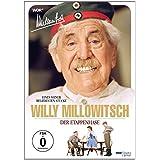 Willy Millowitsch - Der